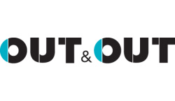 out-and-out