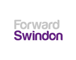 forwardswindon