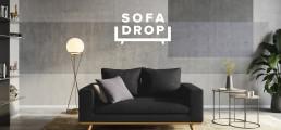 SofaDrop