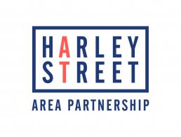 Harley Street Area Partnership