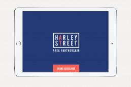 Harley Street Guidelines